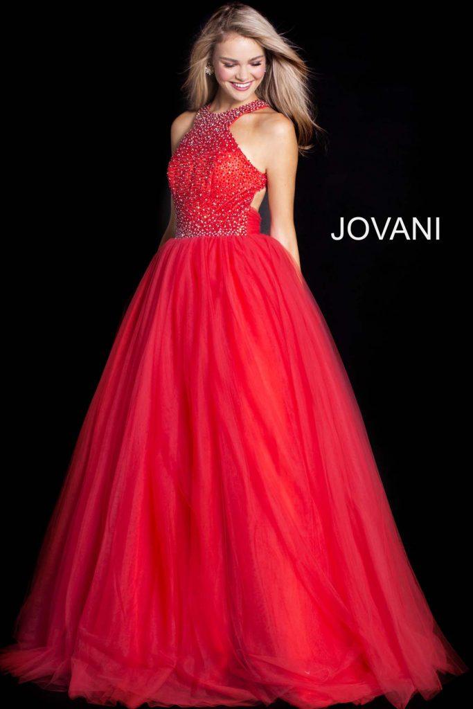 Jovani 36506