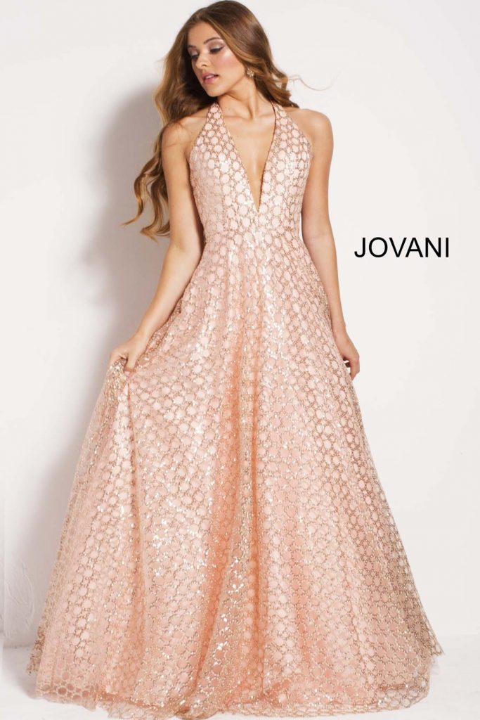 Jovani 51812