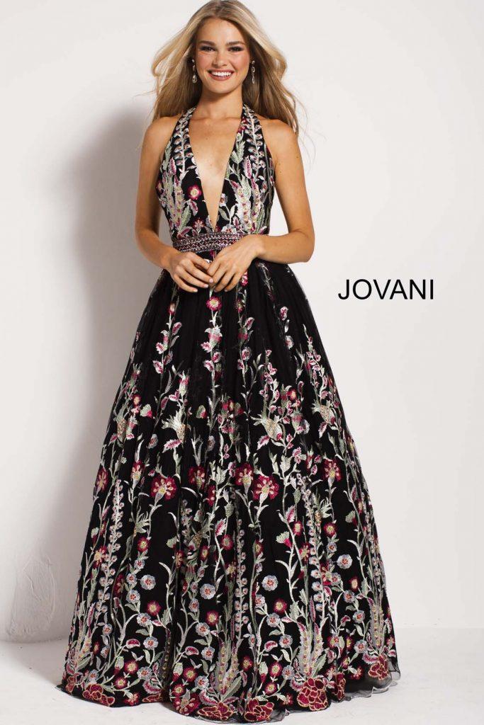 Jovani 53100