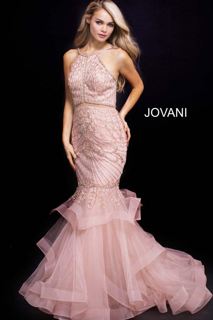 Jovani54646