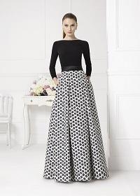 Цены вечерние платья донецк цены и фото