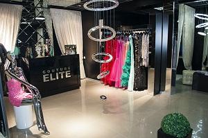Elite Couture