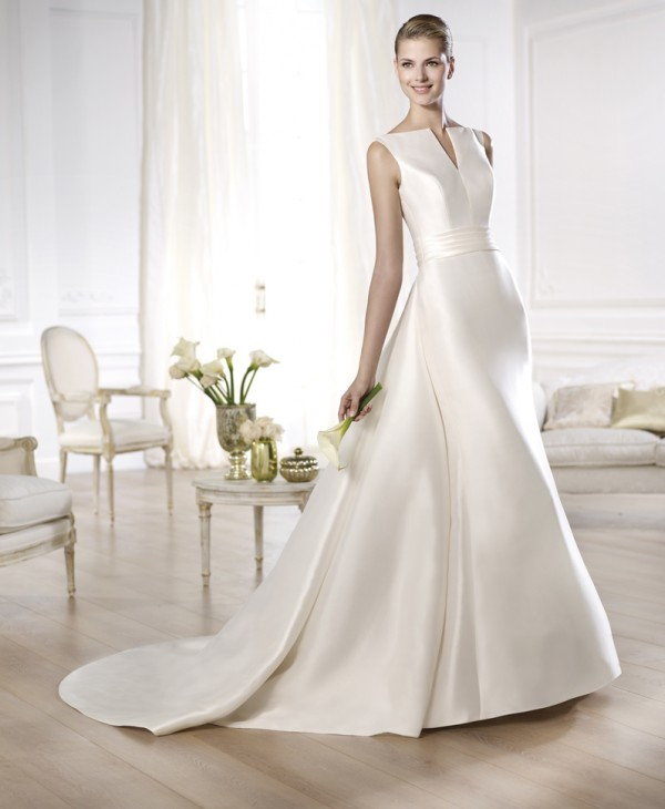 D3360 Платье Женское