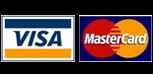 5_logo_visamaster