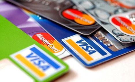 Visa_vs_Mastercard