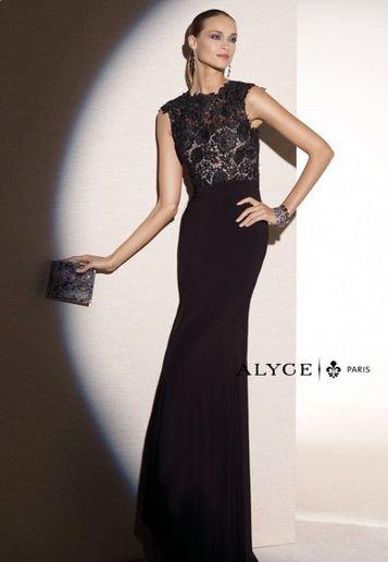Alyce Paris 5682