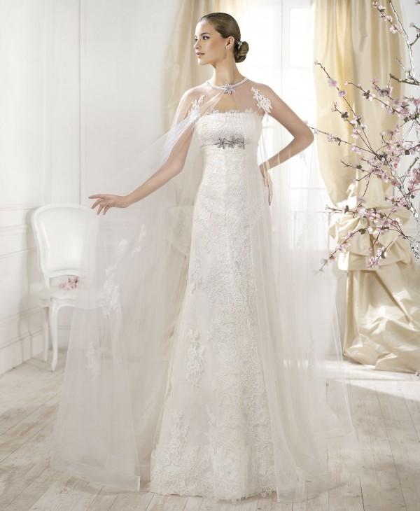 Fara sposa 5412