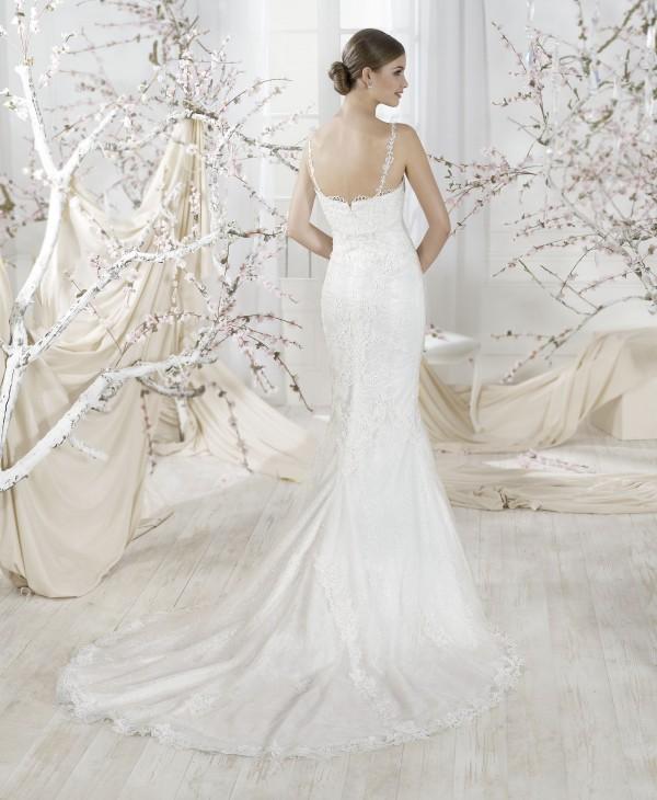 Fara sposa 5414