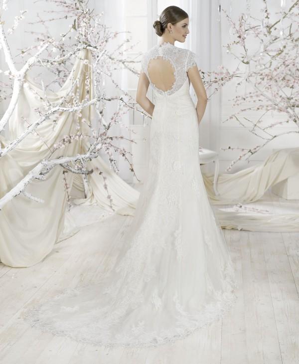 Fara sposa 5417