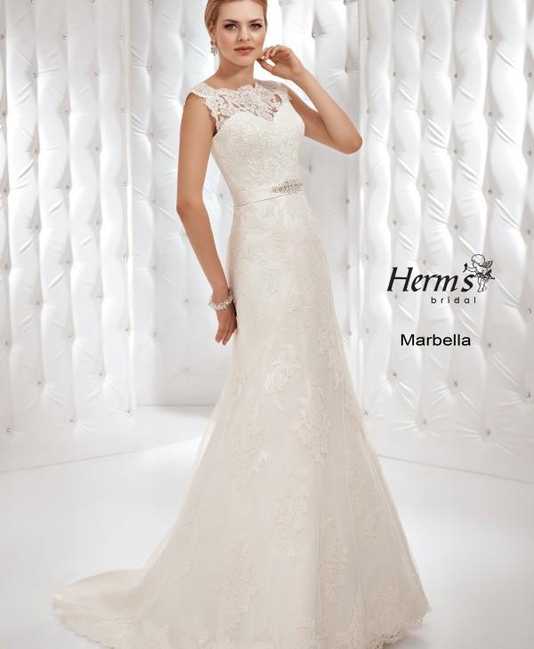 Herm's marbella