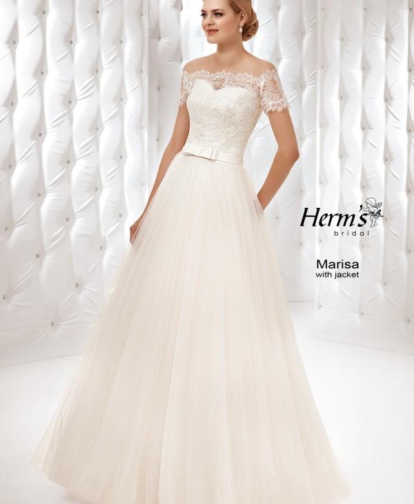 herm's marisa