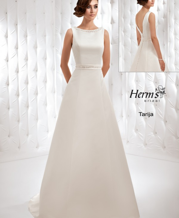 HERM'S TARIJA