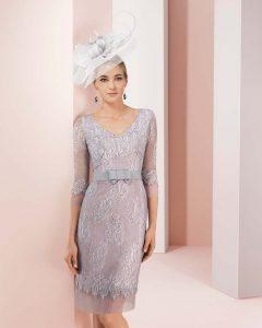 Платье для женщин 2G1A2