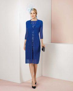 Платья для женщин 2G2B2