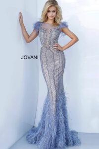 Вечерние платья Jovani