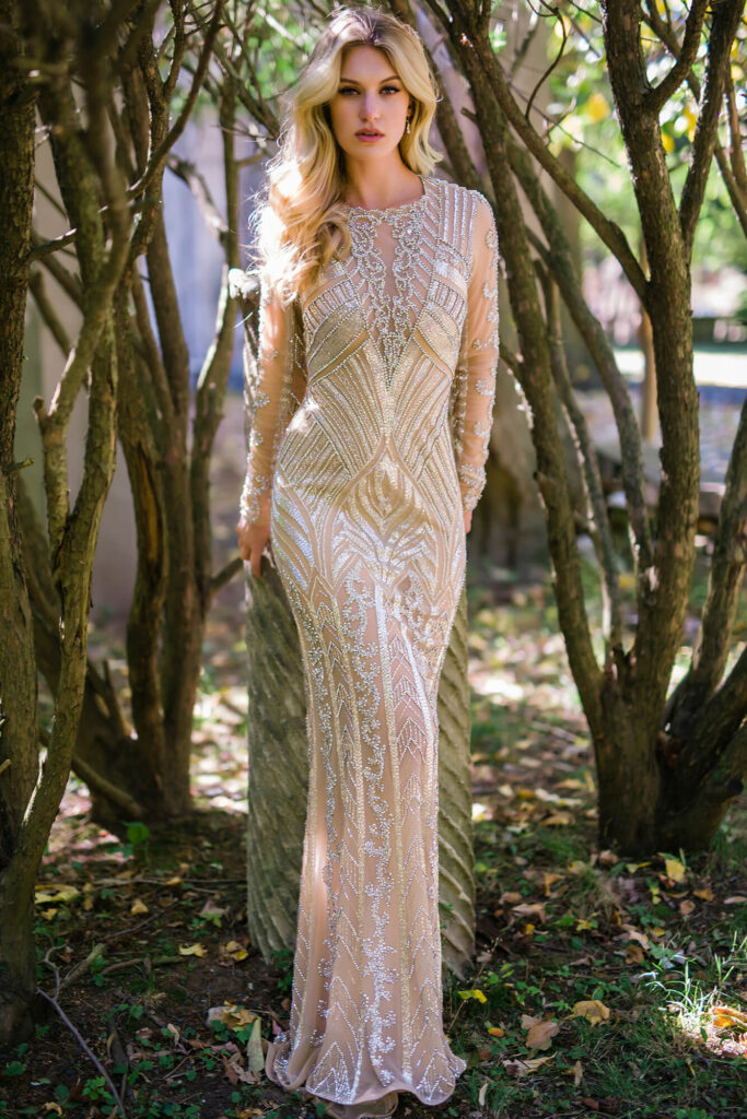 Jovani Couture 23000-A-1